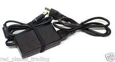 Genuine Dell Latitude ST Slate 10 Tablet Dock 45W Power Adapter FA45NE1-00 W34YT