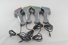 Scalextric Digital Controllers, C7002, x4, Very Good Condition,