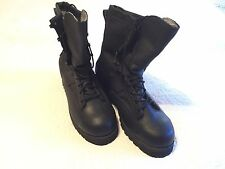 BELLEVILLE 700 COLD WEATHER WATERPROOF DUTY BOOTS MILITARY 10.5W