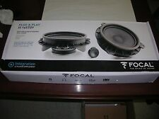 FOCAL IS-165TOY