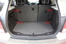 Envelope Style Trunk Rear Cargo Net for Chevrolet Trax 2013 14 15 16 2017 NEW
