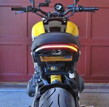 NRC Yamaha XSR 700/900 LED Fender Eliminator Kit (Tucked) New Rage Cycles 2016+