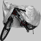 Rain Cover Dust Waterproof Garage Outdoor Scooter Protector Cycling Bike Bicycle