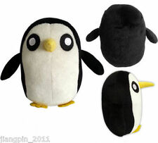 "6""/15CM Gunter Plush Toy Adventure Time with Finn and Jake Kids Stuffed"