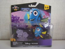 Disney Infinity 3.0 Finding Dory Play Set (Disney Pixar) - nuevo & OVP