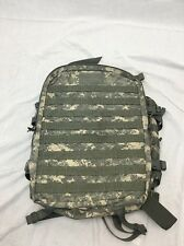 Eagle Industries MOLLE AIII Large Medical ACU ARMY Ranger Medic Pack