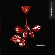 Depeche Mode - Violator 180g Vinyl LP Album
