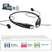 Wireless 3.0 + Edr Fm Radio Tf Card tf-790 Auriculares Bluetooth Micrófono Color Negro