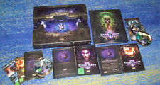 StarCraft II: Heart Of The Swarm Collector's Edition siehe Bild Sammler DEUTSCH