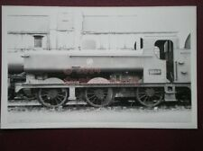 PHOTO  GWR COLLETT 57XX 0-6-0PT LOCO NO 3650 AT DIDCOT 22/4/79