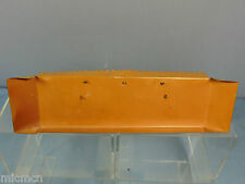 """VINTAGE HORNBY TIN-PLATE """"0"""" GAUGE MODEL No.  """" HEDGE ROW """" ( 3rd TYPE """""""