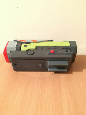 Nerf Vortex Nitron Tactical Sniper Scope Green Laser Sight Full Tested