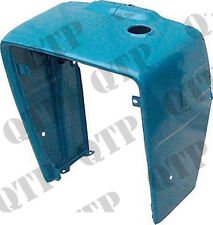 4343 Ford New Holland Nose Cone Ford 5000 Front - No Hole