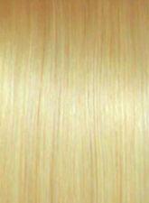 """100g 16"""" 18"""" 20"""" 1 GRAM/1G Nano Ring Nano Tip 100% Real Human Hair Extensions"""