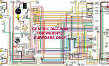 wiring diagram for 1968 chevelle the wiring diagram 68 chevelle wiring schematic nilza wiring diagram
