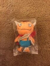 "NEW Ni No Kuni 6"" Mite Plush Doll SDCC (San Diego Comic-con) Exclusive"