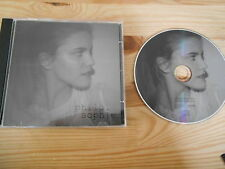 CD Pop Sophie - Philo (13 Song) SOPHIE BUß / WORLD WIDE VOICE jc