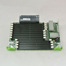 SUN ORACLE 541-2551 12-Slot FB DIMM Memory Module 667MHZ T5440 TESTED