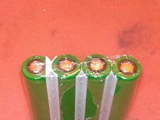 8X  NEW Sony Li-ion 18650 Lithium Batteries 2400mAh 3.7V US18650GR Made in Japan
