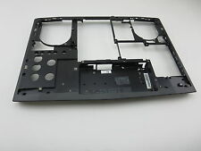 Alienware M17XR4 Bottom Base Case Assembly - CV6K8 0CV6K8 - 628