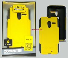 OtterBox Commuter Case for Motorola Moto X 1 Gen. Hornet 77-32130