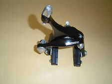 Shimano BR-R561 Seitenzugbremse Hinterrad schwarz NEU
