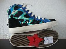 ASH CANDY BIS Kinderschuhe Hohe Sneaker Mädchen Shoes Gr.31 NEU