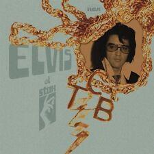 Elvis Presley - Elvis at Stax [New CD]