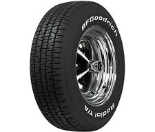 BF Goodrich 2256014TA Tyre  BF Goodrich Radial T/A, 225 /60R14 S-Speed Rated, 1,