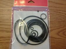Aftermarket Bostitch N80SB, N80SB1 O-ring Kit New with NO Paper Gaskets