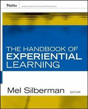 The Handbook of Experiential Learning by