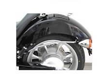 Supporti Telai Laterali Borse Moto Honda VT1300 CX