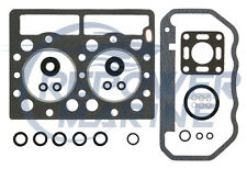 Head Gasket Set for Volvo Penta 2002, 2002AG, 2002B, 2002BG, 2002D, 876308