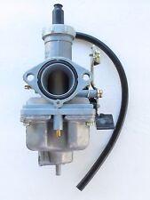 Carburetor PZ27 for 125 150 200 250 300cc ATV Quad  Go Kart W/Cable Choke Carb