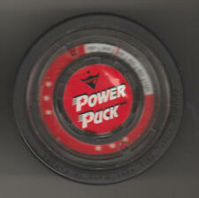 Viceroy POWER Puck Speed Reading Biscuit BoBBy Hull FUN NHL AHL IHL ECHL WHL CHL
