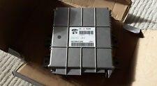CITROEN ZX XANTIA PEUGEOT 306 405 ENGINE ECU XU10J2 BRAND NEW 1929G9 9629045380