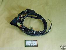 honda bali 50  impianto elettrico usato vecchio h-ba-2060//harness /kabel /