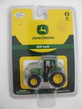 Athearn Precision HO Scale 1/87 John Deere 6420 Die Cast RTR Tractor 7703 NEW