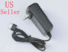 For Asus Vivo Tab TF600 TF600T TF810 TF701 AC DC Adapter charger power supply