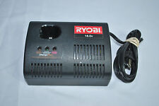 Ryobi 18V Cordless Charge Plus+ Battery Charger 140237023