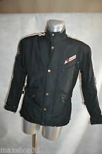 VESTE BLOUSON  MOTARD DAINESE TAILLE M/48 MOTO/SCOOTER  GIACCA/CHAQUETA/JACKET