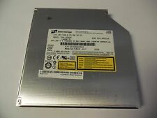 HL Data Storage 8X DVD±RW IDE BARE Laptop Burner Drive GSA-4082N (A98-10)