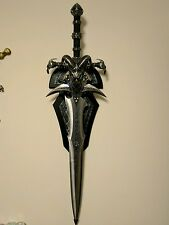 Epic Weapons Frostmourne Blizzard Authentic