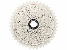 SunRace CSMS8 11-46T 11 spd Wide Ratio Cassette fit for Shimano M8000 Sram GX SI