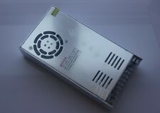 New DC 18V Power Supply 23.3A 420W Switching Power Supply WITH CE