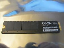 Apple Samsung 256GB SSD MZ-EPC2560/0A1