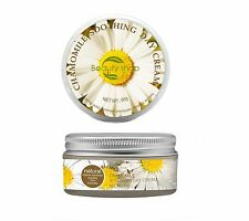 Huini Beauty Shop Chamomile Soothing Day Cream for sensitive skin