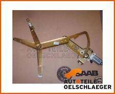 Fensterheber-motor EFH & Gestänge Original SAAB 900 II Cabrio window motor ATO