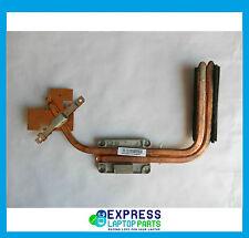 Disipador Acer 5750G Heatsink AT0HI00B0R0