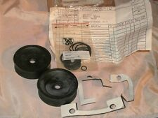 RAYMOND KT-0100-SIL AIR SEAL KIT REBUILD FOR PA-100 ROTARY ACTUATOR KT0100SIL
